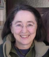 Catherine Carr   Professor | Department of Biology