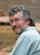 Michael Cummings   Professor | Department of Biology