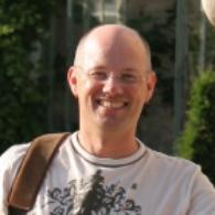 Charles Delwiche   BISI Program Director & Professor | Department of Cell Biology & Molecular Genetics; Biological Sciences Graduate Program