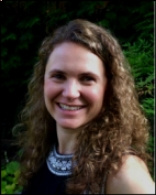 Heidi Fisher   Assistant Professor | Department of Biology