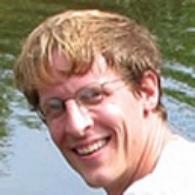 Daniel Gruner   Associate Professor | Department of Entomology