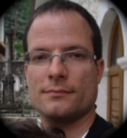 Eric Haag   Professor | Department of Biology