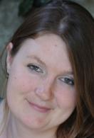 Kelly Hamby   Assistant Professor |Department of Entomology