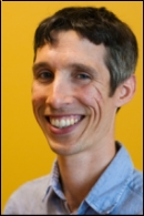 Philip Johnson , Assistant Professor, Department of Biology.Theoretical population genetics; immunological modeling; analytic, methods for ancient DNA; computational biology.