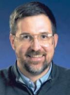 Thomas Kocher , Professor, Department of Biology.  Molecular evolution;Population genetics;Evolution of development;Genetics of speciation;Evolution of sex determination.