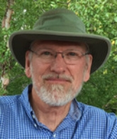 William Lamp,  Professor, Department of Entomology. Plant-insect interactions, sap-feeding insects, pest management, aquatic insects, functional ecology