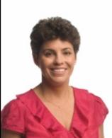 Karen Lips ,  Professor, Department of Biology.Disease ecology;amphibians; climate change