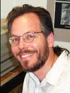 Steve Mount , Associate Professor, Department of Cell Biology & Molecular Genetics.RNA splicing, bioinformatics, genetics, genomics, molecular evolution.