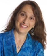 Leslie Pick , Professor & Chairperson, Department of Entomology.Evo-devo, developmental biology, Hox genes, Drosophila, segmentation
