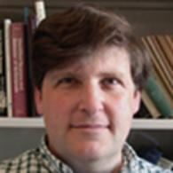 Jeffrey Shultz , Professor, Department of Entomology. Morphology, evolution, systematics, sexual selection, arachnology.