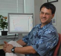 Arlin Stotzfus , Research Scientist, Biosystems & Biomaterials Division, Institute for Biotechnolgy & Bioscience Research (IBBR).Mutation, evolution, bioinformatics, theory. **Currently not taking new students**