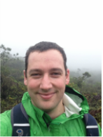 Nate Swenson , Associate Professor, Department of Biology. Director, BEES Concentration Area, BISI. Plant Ecology and Evolution, Tropical Biology, Community Ecology, Biogeography, Plant Function, Phylogenetics, Biodiversity Informatics.