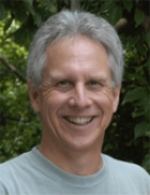 Gerald Wilkinson , Interim Dean, College of Computer, Mathematical, and Natural Sciences; Professor, Department of Biology. Behavioral ecology, evolutionary genetics, animal communication, bats, flies