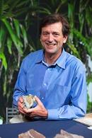 Scott Wing , Curator of Fossil Plants, Paleobiology, Natural Museum of Natural History, Smithsonian Institution.Paleoclimate, paleoecology, paleobotany, plant evolution.