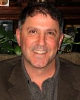 Jon Dinman , Professor & Department Chairperson, Department of Cell Biology & Molecular Genetics.Genetic code, virus, ribosome, miRNA, frameshifting.
