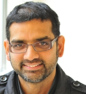 Sridhar Hannenhalli , Professor, Department of Cell Biology & Molecular Genetics; CBBG Concentration Area Director, BISI.Bioinformatics, Transcriptional regulation, Epigenomics, Molecular Evolution, Systems biology.