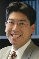 Adam Hsieh , Associate Professor, Fischell Department of Bioengineering. Musculoskeletal connective tissue, stem cells, spine, intervertebral disc.