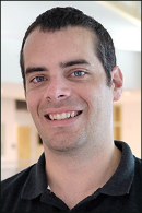 Steven Jay, Assistant Professor, Fischell Department of Bioengineering.Protein engineering, microRNA, exosomes, extracellular vesicles, drug delivery.
