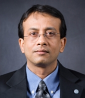Utpal Pal , Associate Professor, Department of Veterinary Medicine. Lyme disease, leptospirosis, vector biology, pathogenesis, host-pathogen interaction.