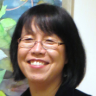 Wenxia Song , Professor, Department of Cell Biology & Molecular Genetics. Signal transduction, cytoskeleton, antibody response, Neisseria gonorrhoeae, mucosal immunity.