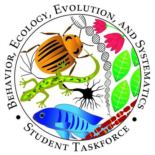 BEESst logo design by Daniel Escobar Camacho