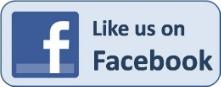 like-us-on-facebook_smeuz6.jpg