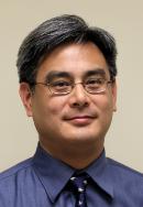 Vincent Lee,  Associate Professor, Department of Cell Biology and Molecular Genetics.Host-pathogen interactions, Molecular mechanisms of pathogenesis for Pseudomonas aeruginosa, Allosteric regulation of molecular complexes.