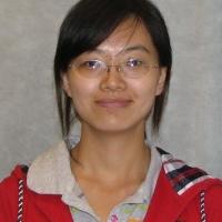 Qiong Zhang (MOCB, Xiao Lab)