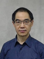 Shunyuan Xiao,   Affiliate Professor, Institute for Bioscience for Biotechnology Research (IBBR) & Department of Plant Sciences & Landscape Architecture. Plant Genetics, Huazhong Agricultural University, China 1992. Cellular and molecular bases of plant defense.