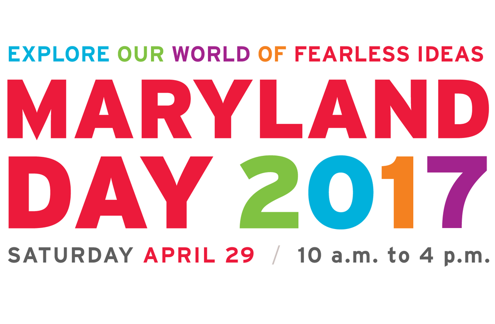 MarylandDay2017