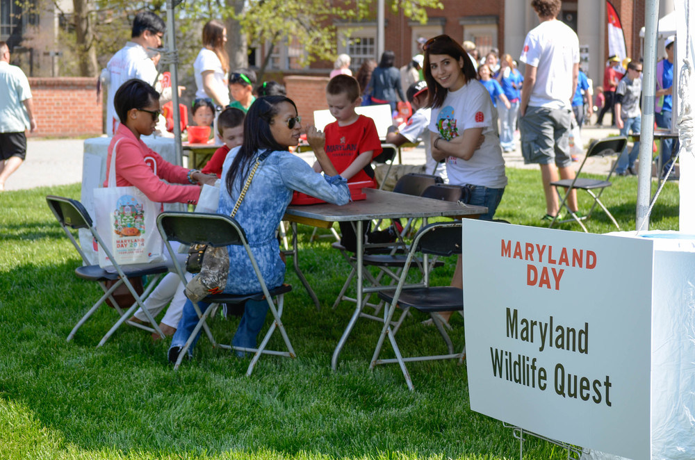 2MarylandDay20142014_031-2.jpg
