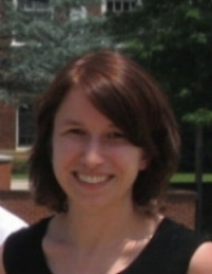Alexa Bely   Associate Professor | Department of Biology