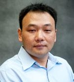 Byung-Eun Kim , Assistant Professor, Department of Avian and Animal Sciences. Copper Homeostasis, Metal metabolism, Protein trafficking, Cardiovascular Diseases, Menkes Disease.