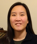 Elissa Lei,  Investigator, National Institute of Diabetes and Digestive and Kidney Diseases (NIDDK), National Institutes of Health. Drosophila, chromatin, RNA, gene expression, computational biology