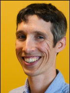 Philip Johnson , Assistant Professor, Department of Biology. Theoretical population genetics; immunological modeling; analytic, methods for ancient DNA; computational biology.