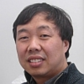 Jian Wang , Associate Professor, Department of Entomology.