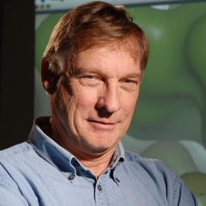 John Moult , Professor, Department of Cell Biology & Molecular Genetics. Genetics of disease, protein structure, computational biology