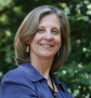 Margaret Palmer   Professor | Department of Entomology