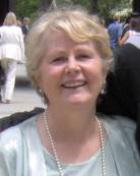 Marjorie Reaka   Professor | Department of Biology