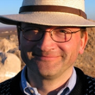 Hans-Dieter Sues   Curator of Vertebrate Paleontology | National Museum of Natural History, Smithsonian Institution