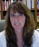 Kaci Thompson   Instructor | Biological Sciences; Director | Undergraduate Research & Internships Program