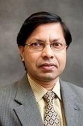 Debabrata Biswas   Assistant Professor | Department of Animal & Avian Sciences