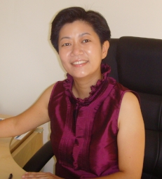Kan Cao   Associate Professor | Department of Cell Biology & Molecular Genetics