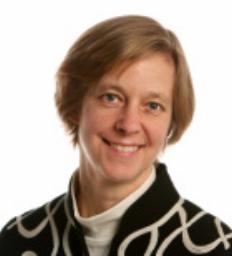 Karen Carleton   Professor | Department of Biology