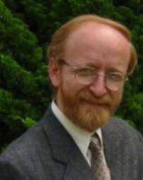 Marco Colombini   Professor | Department of Biology