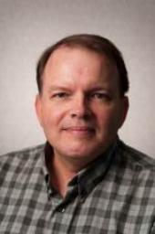 James Culver   Professor | Department of Plant Science & Landscape Architecture