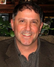 Jon Dinman   Professor & Department Chairperson | Department of Cell Biology & Molecular Genetics