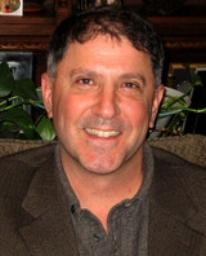 Jon Dinman   Professor & Department Chairperson | Department of Cell Biology & Molecular Genetics