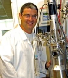 Zvi Kelman   Research Biologist | National Institute of Standards & Technology (NIST), Institute for Bioscience & Biotechnology Research