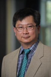 Chi Hon Lee   Investigator | National Institutes of Child Health and Human Development